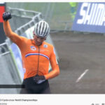 Men Elite – 2021 UCI Cyclo-cross World Championshipsはマチューが勝利